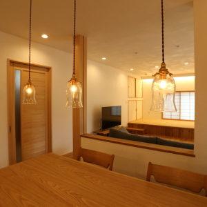 大和田の家